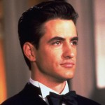 "Dermot Mulroney was Jules' ""best friend"", Michael O'Neal. (Photo: Archive)"