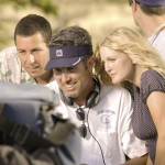 Director Peter Segal, known for 50 First Dates and other romantic comedies, will helm the upcoming film. (Photo: Archive)