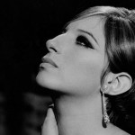 The Oscar winning Barbra Streisand has played in 19 movies, and has over 40 solo albums, for which she has won 8 Grammy, 5 Emmy, 4 Golden Globe, and a Tony award. Talk about talent! (Photo: Archive)