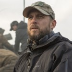 David Ayer return as the director of the movie seems unlikely since he is currently committed to 'Gotham City Sirens'. (Photo: Archive)