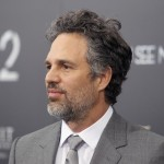 Mark Ruffalo (Photo: Archive)