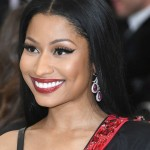 Nicki Minaj moved to the US from Port of Spain in Trinidad when she was 5 years old. She lived in a poverty-stricken neighborhood in Queens, New York. (Photo: Archive)