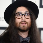 Sean Lennon said hearing that her mother's work would be finally acknowledge was the happiest day of his life. (Photo: Archive)