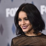 "Vanessa Hudgens openly said on an interview that she thinks Internet is ruining the entertainment industry. ""I think the internet is running everyone, and it just makes everybody way too accessible […] it just takes away the glamour and mystery of our business."" (Photo: Archive)"
