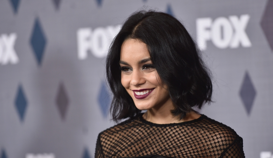 """Vanessa Hudgens openly said on an interview that she thinks Internet is ruining the entertainment industry. """"I think the internet is running everyone, and it just makes everybody way too accessible […] it just takes away the glamour and mystery of our business."""" (Photo: Archive)"""