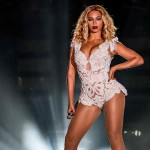 Beyoncé is partner in 22 Days Nutrition alongside her personal trainer Marco Borges. The company provides a vegan meal delivery service and sells protein bars, powders, and nutrition guides. (Photo: Archive)