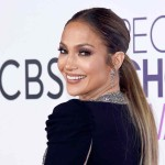 J-Lo started as an actress in the late 80's, and has since continued to entertain us with her performances. She has also managed to be a successful singer all over the world, having her own music show in Las Vegas. (Photo: Archive)