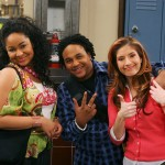 """That's so Raven"" became the most watched series in Disney Channel history. (Photo: Archive)"