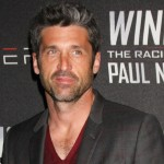 Patrick Dempsey (Photo: Archive)