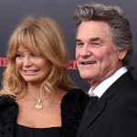 Kurt Russell and Goldie Hawn in Swing Shift. (Photo: Archive)