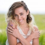"Miley Cyrus has been promoting her latest tracks ""Malibu"" and ""Inspired"" from her yet unnamed new album. (Photo: Archive)"