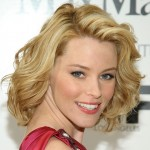 Elizabeth Banks (Photo: Archive)