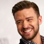 Justin Timberlake was an 'N Sync member during the 90's, and he then started a career as a solo artist. He took a break from singing in 2006, and switched to acting, with big roles in movies like Friends with Benefits, and Bad Teacher in 2011. (Photo: Archive)