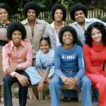 The Jacksons (Photo: Archive)