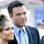 Jennifer Lopez and Ben Affleck (Photo: Archive)