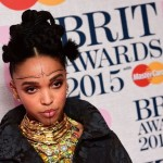 FKA Twigs (Photo: Archive)
