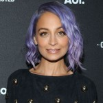 Nicole Richie (Photo: Archive)