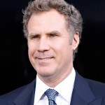 Will Ferrell is a founding father of Funny or Die, a comedy-video website that hosts user-generated content as well as exclusive with celebrities like Charlize Theron, Jennifer Lawrence, and John Hamm. Funny or Die is valuated in $300 million USD. (Photo: Archive)