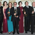 """Downton Abbey"" ran for six seasons and 52 episodes, and was nominated for 69 Emmy Awards, taking home 15.(Photo: Release)"