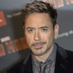 Robert Downey Jr. (Photo: Archive)