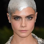Cara Delevigne (Photo: Archive)