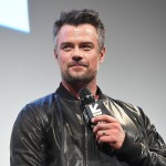 Josh Duhamel (Photo: Archive)