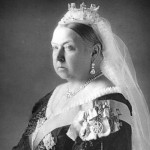 Queen Victoria was the longest reigning queen until two years ago. She occupied the throne from 1837 to 1901. (Photo: Archive)