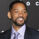 Will Smith will forever be The Fresh Prince of Bel-Air, which make him a star in the 90's, followed by roles in big productions like Men in Black and I'm a Legend. But before being a worldwide known actor, he was a famous rapper, who played under the name of The Fresh Prince. (Photo: Archive)