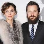 Maggie Gyllenhaal and Peter Sarsgaard, married in 2009. (Photo: Archive)