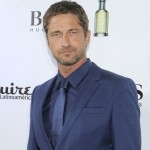 Gerard Butler (Photo: Archive)
