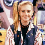 Melissa Joan Hart (Photo: Archive)