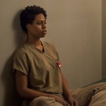 Will Sofia get revenge for the unfair treatment she received at solitary confinement? (Photo: Archive)
