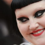 Beth Ditto (Photo: Archive)