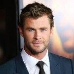 "Chris Hemsworth said ""I think there's a danger of being overexposed with that stuff. The mystery of who you are is what keeps people interested in wanting to see you on the screen."" (Photo: Archive)"