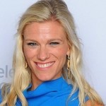 Lindsay Shookus, rumored to be currently dating. (Photo: Archive)