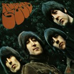 What Goes On, from the album Rubber Soul. (Photo: Archive)