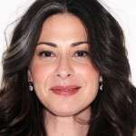 Stacy London. (Photo: Archive)