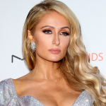 Paris Hilton will be back in the music industry. (Photo: Archive)