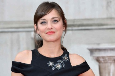 Happy Bastille Day! 19 Most Loved French Celebrities