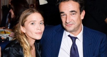 19 Famous Couples With Big Age Gaps