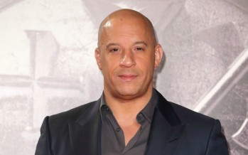 5 Decades of Vin Diesel, 19 Things You Didn't Know About Him