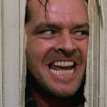 10. The Shining (1980) (Photo: Archive)