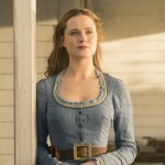 Evan Rachel Wood (Westworld), for outstanding lead actress in drama series. (Photo: Archive)