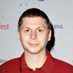Michael Cera (Photo: Archive)