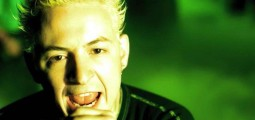 Link Park and Chester Bennington's Best 10 Songs