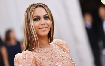 """Madame Tussauds' Beyoncé Statue Is """"Adjusted"""" After Criticism"""
