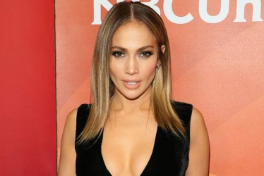 Jennifer Lopez Through Time: 48 Years Of The Bronx Diva in 22 Pictures