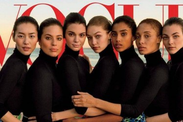 The 20 Most Iconic Magazine Covers Of All Time