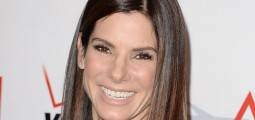 Happy Birthday Sandra Bullock! 22 Things You Didn't Know About Her