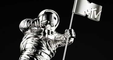 MTV Changes VMA Moonman to Gender-Neutral Award